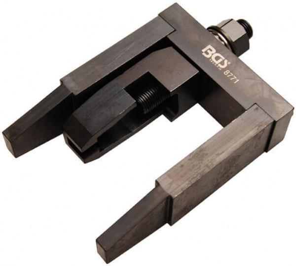 BGS 8771 Injektoren Auszieher Chrysler, Jeep und LDV