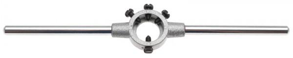 BGS 941 Schneideisenhalter, #2 20 x 7 mm