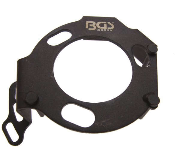 BGS 8278 Haltevorrichtung f. Zahnriemenrad der Hochdruckpumpe