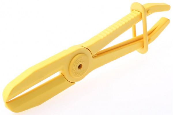 BGS 1717 Schlauchklemmen Zange 250 mm