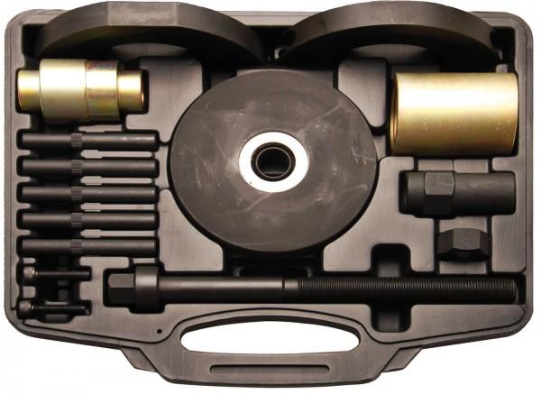 BGS 8709 Radnaben-Werkzeug für Audi, 90 mm