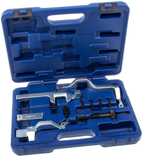 Asta A-8162 Motor Einstell Werkzeug Satz BMW Mini Cooper N12 10-tlg.