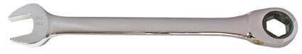 BGS 1592 Ratschenschlüssel 22 mm