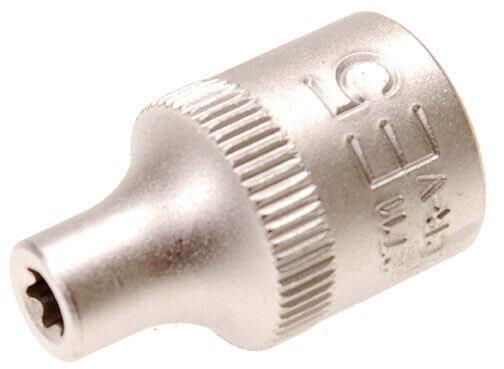 "BGS 2711 Torx Steckschlüssel-Einsatz E5 3/8"""