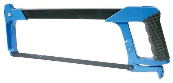 BGS 2079 Profi Hand-Sägebogen 300 mm extra schwer