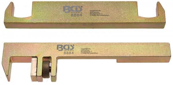 BGS 8884 Injektor-Ausrichtwerkzeug für Ford Duratorq