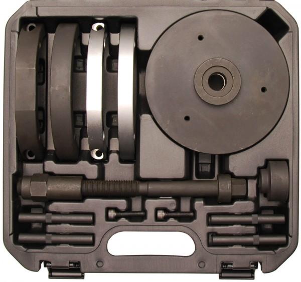 BGS 8708 Radlager-Nabeneinheit-Werkzeug für Ford, Volvo, Mazda, 78 mm
