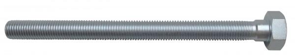BGS 67301-3 Spindel, passend für BGS 67301