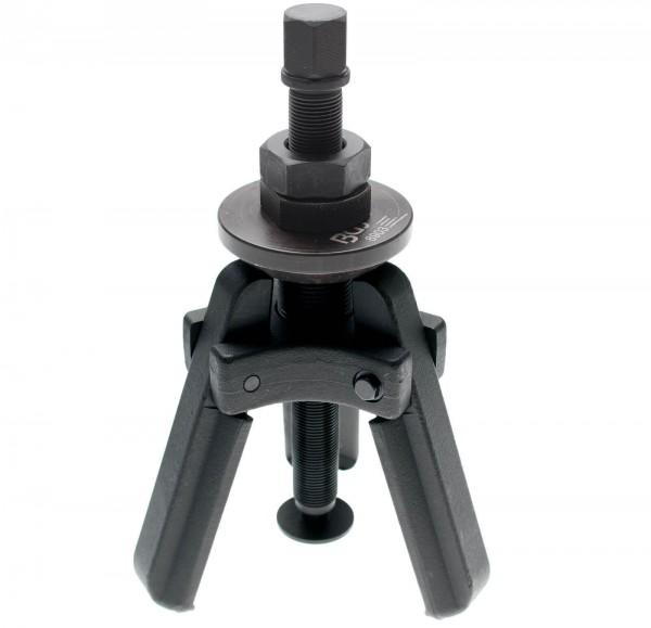 BGS 8903 Universal-3-Arm-Lagerringabzieher