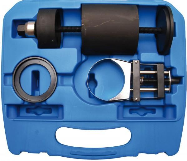 BGS 8716 Längslenkergummi-Werkzeug für BMW
