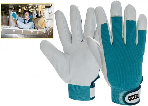 Hazet 1987-3 Handschuhe