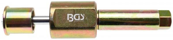 BGS 8952 Silentlager-Werkzeug für VAG / Ford Hinterachse