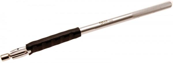 BGS 1535 Reifen-Ventilschaft-Einziehwerkzeug