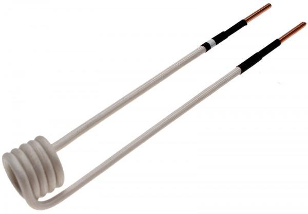 BGS 2169-4 Induktions-Spule, 19 mm, für Induktionsheizgerät Art. 2169