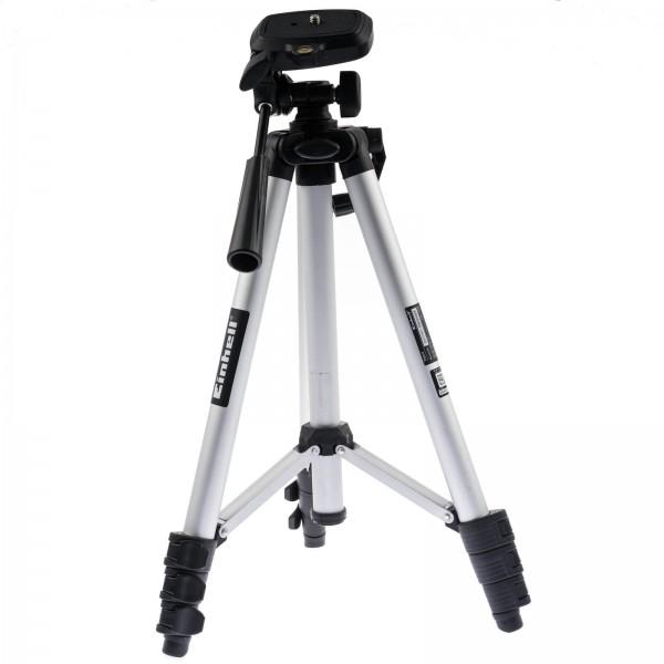 Einhell Tripod Teleskop Stativ
