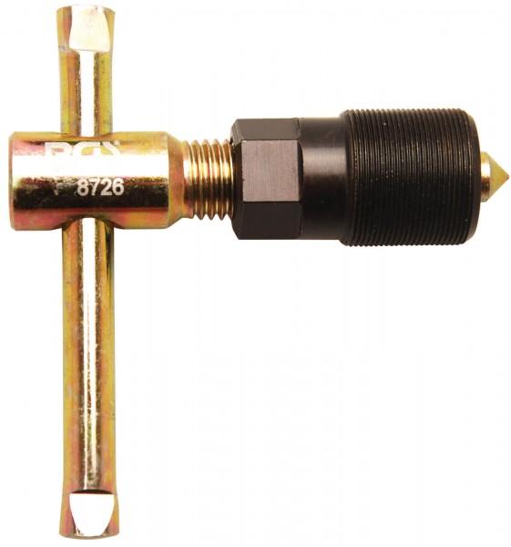 BGS 8726 Polradabzieher, M27 x 1.0