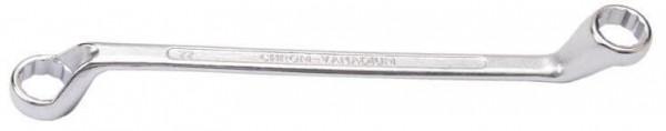 BGS 1214-25x28 Doppel Ringschlüssel SW 25 x 28 mm