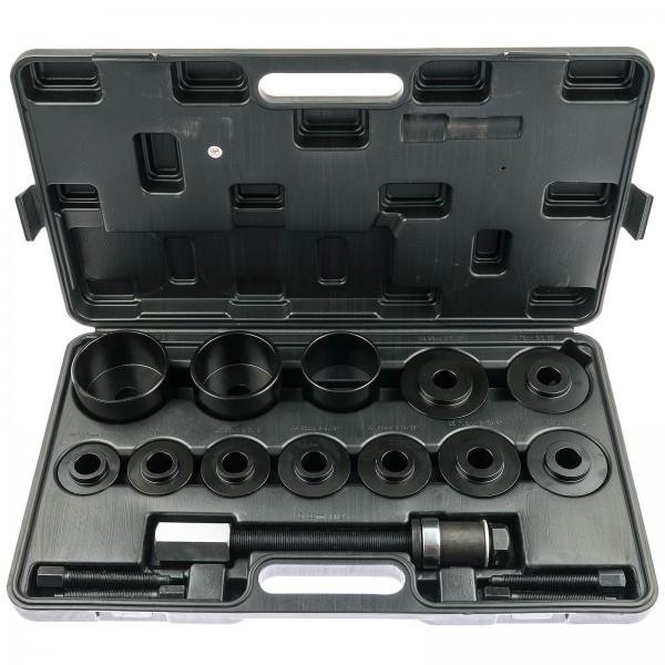 BGS 67300 Radlager Werkzeug Satz 25-tlg.