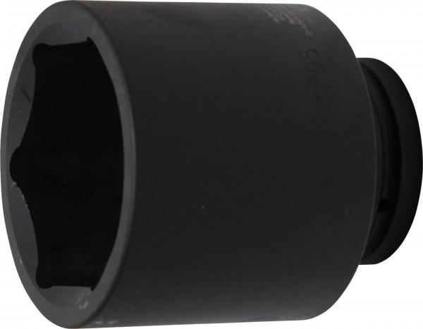 BGS 5500-95 Kraft-Einsatz, tief, 95 mm, 25 (1), Länge 140 mm