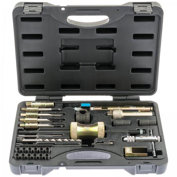 BGS 8699 Glühkerzen-Ausbauwerkzeug, M10 x 1.0