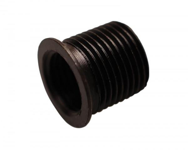 BGS 8650-1 Gewindebuchsen M10 x 1,0 (12 mm lang) für Art. 8650