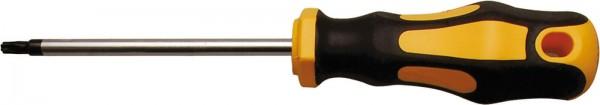 BGS 7844-T25 T-Profil-Schraubendreher T25
