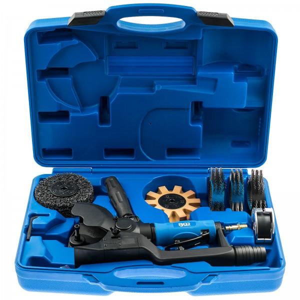 BGS 3274 Druckluft-Vakuum-Radierer