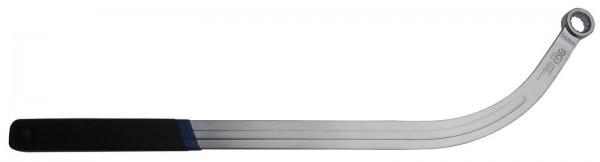 BGS 1310-14 Keil- und Zahnriemen-Schlüssel, 14 mm
