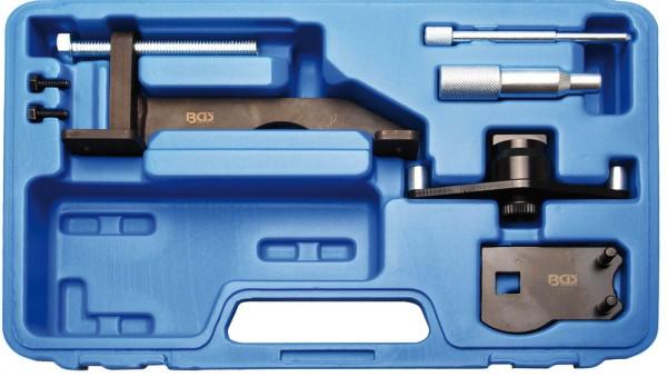 BGS 8785 Motor Einstell-Werkzeug Opel Saab 2.0 2.2 Liter Ecotec Diesel