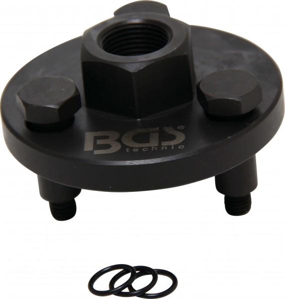 BGS 66200-1 Abzieher aus Motor-Einstellwerkzeug-Satz, passend für BGS 66200