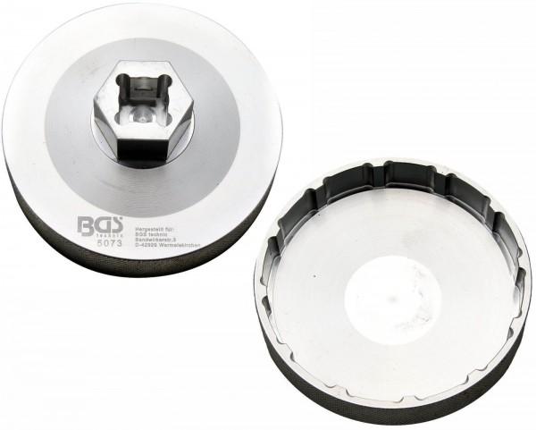 BGS 5073 Ölfilterschlüssel für BMW Motorräder ab 2009