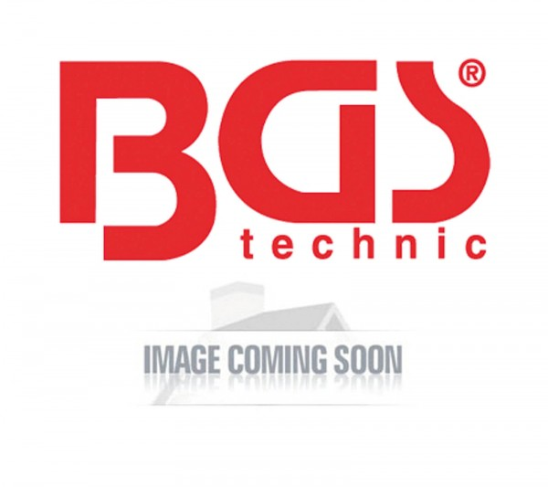 BGS 388 Telefonzange, gerade, 160 mm