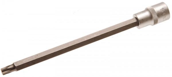 BGS 4481 Innentorx Steckschlüssel T45, 200 mm