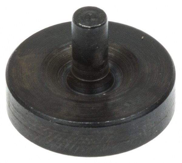 "BGS 3160 Druckstück 1/4"" für Bördelgerät 3060"