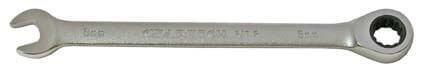 BGS 1579 Ratschenschlüssel 9 mm