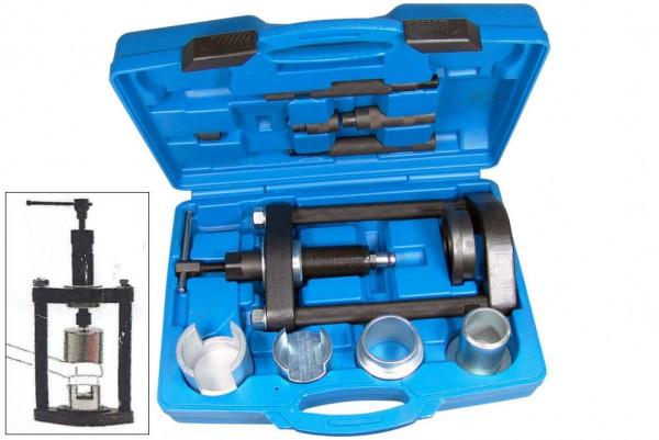BGS 1525 Abzieher Werkzeug Längslenkerlager BMW E36