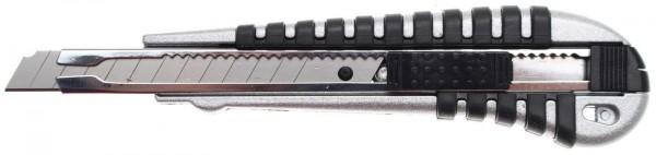 BGS 7966 Abbrechmesser, 9 mm Klinge
