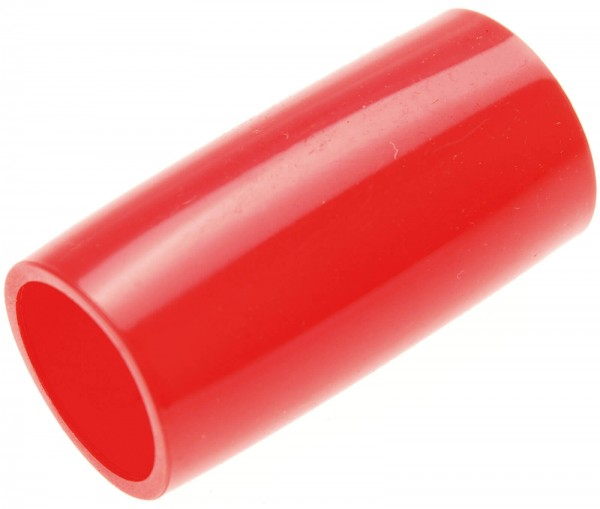 BGS 7306 Schonhülle (rot) für 21 mm Kraft-Einsatz aus Art. 7300