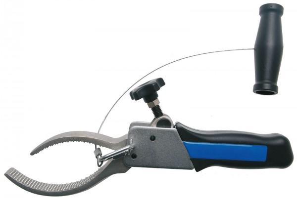 BGS 487 Kühlschlauch-Lösezange, Ø 45-120 mm