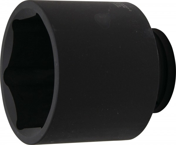 BGS 5500-115 Kraft-Einsatz, tief, 115 mm, 25 (1), Länge 155 mm