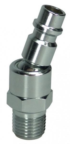 BGS 3228 Druckluft-Schlauchkupplung