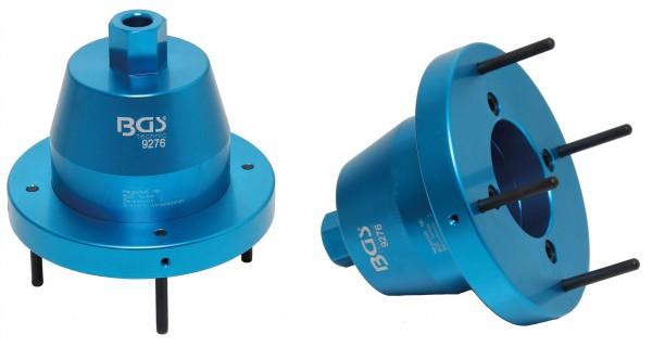 BGS 9276 Doppelkupplungs-Werzeug für BMW DKG Getriebe