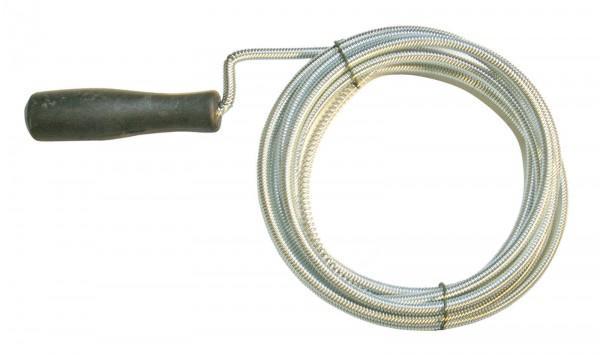 BGS 1991 Rohr-Reinigungsspirale, 3 m