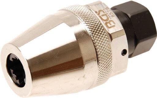 BGS 8576 Stehbolzen Ausdreher 6 - 12 mm