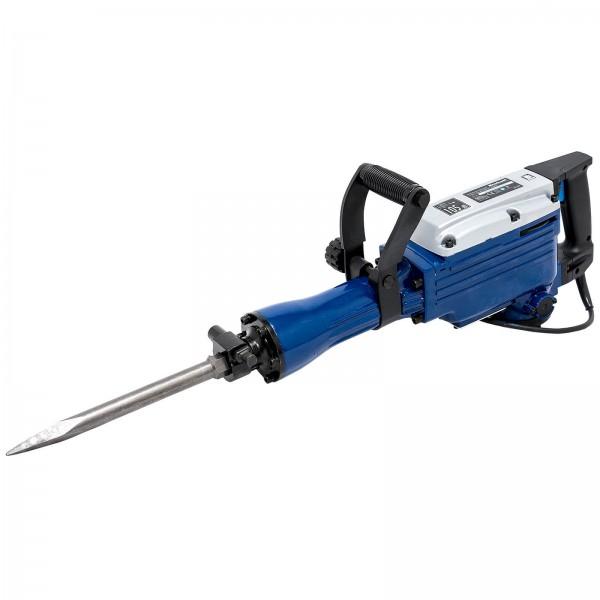 Einhell 41.390.67 Abbruchhammer
