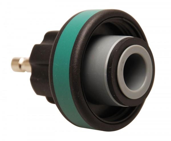 BGS 8027-12 Adapter Nr. 12 für Art. 8027: