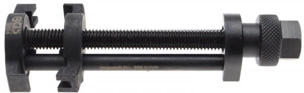 BGS 8804 Schlauchklemmen-Werkzeug, 0 - 40 mm