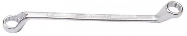 BGS 1214-21x23 Doppel Ringschlüssel SW 21 x 23 mm