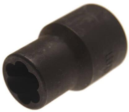 BGS 5266-10 Schraubenausdreher SW 10 mm