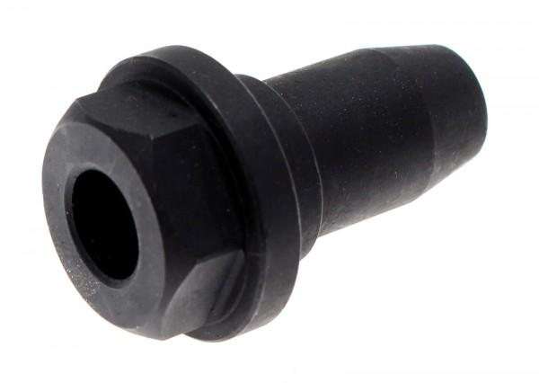 BGS 8253-3 Spindelmutter aus Art. 8253
